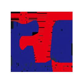 Công ty Cổ phần Granite Việt
